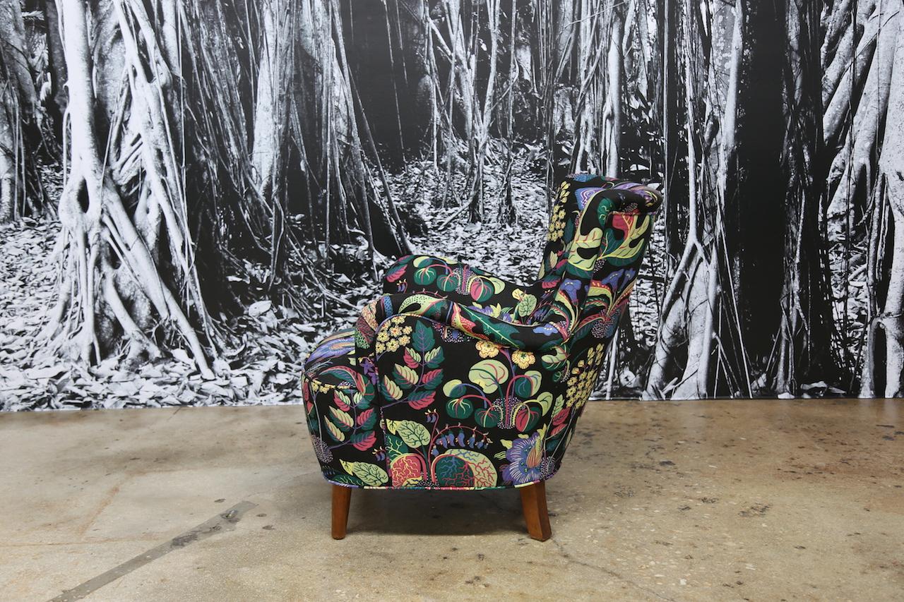Josef Frank Chair 3 sm.jpeg