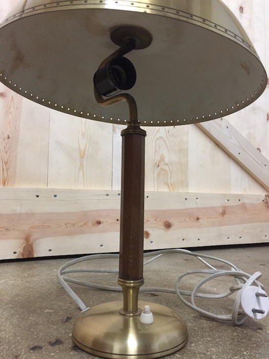 brasslamp sm5.jpeg