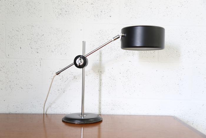 black lamp sm1.jpeg