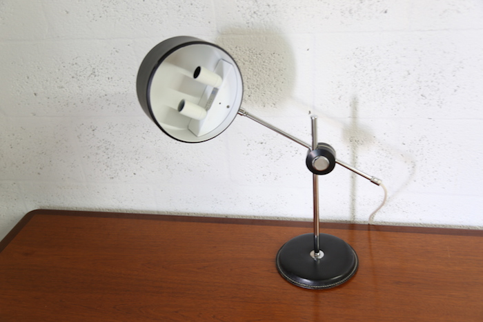 blacklamp sm2.jpeg