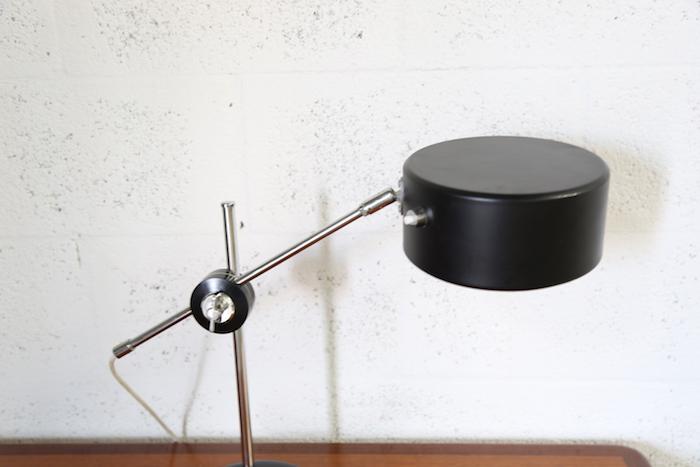 blacklamp sm3.jpeg