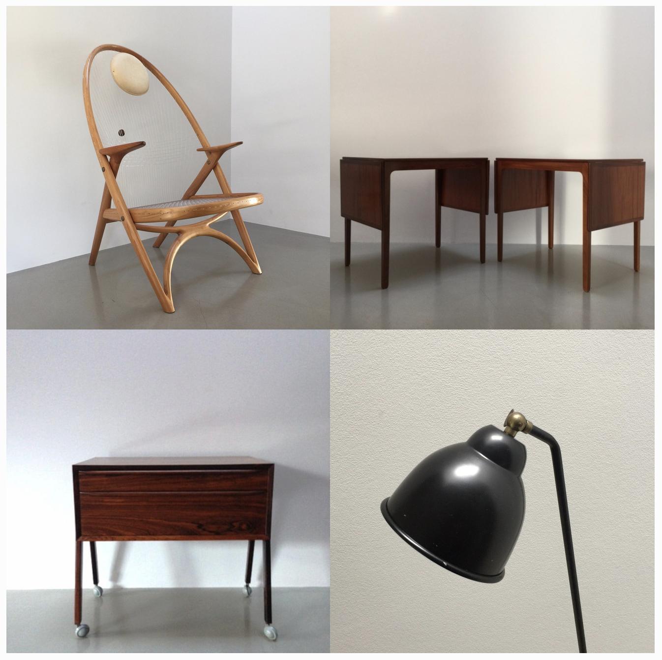 modernlink design furniture