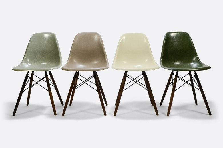 Eames+DSW+set+of+4+Seafoam+Green+-+Greige+-+Off+White+-+Forest+Green1.jpg