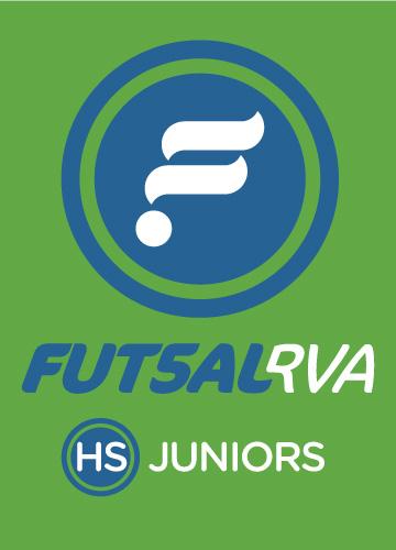 HS Juniors