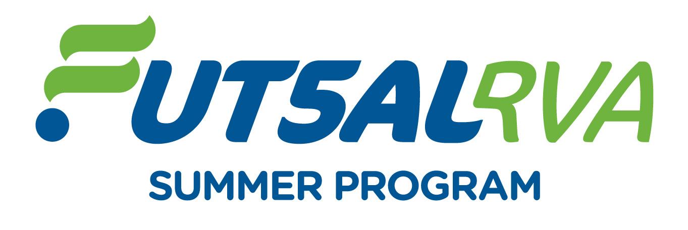 FutsalRVA Summer Program