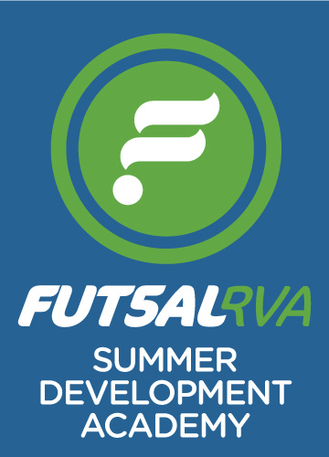 FutsalRVA Summer Development Academy