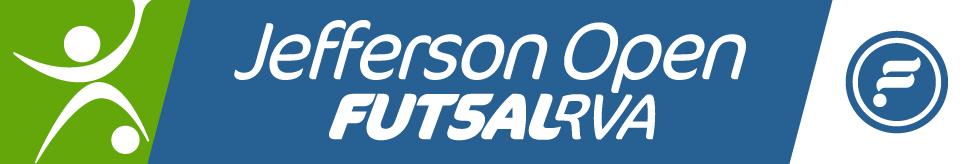 Jefferson Open FutsalRVA