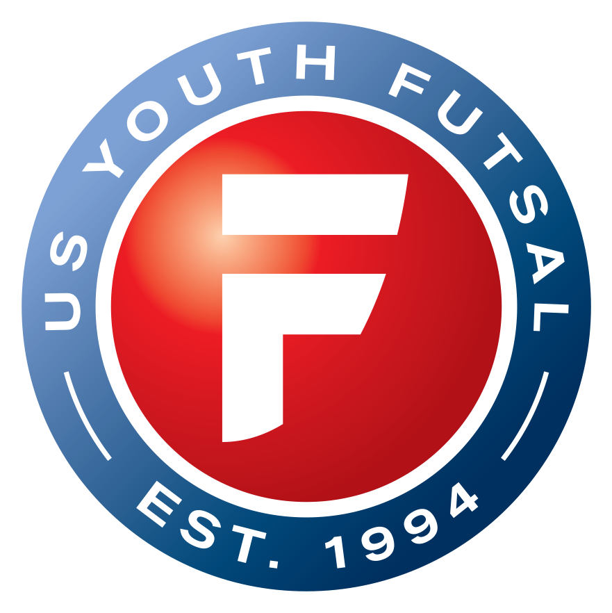UNITED STATES YOUTH FUTSAL is the largest national futsal organization affiliated with US Soccer. With over 70 leagues throughout the country, 7 Regional tournaments and a National Championship, it is the fastest growing futsal organization in the U.S.