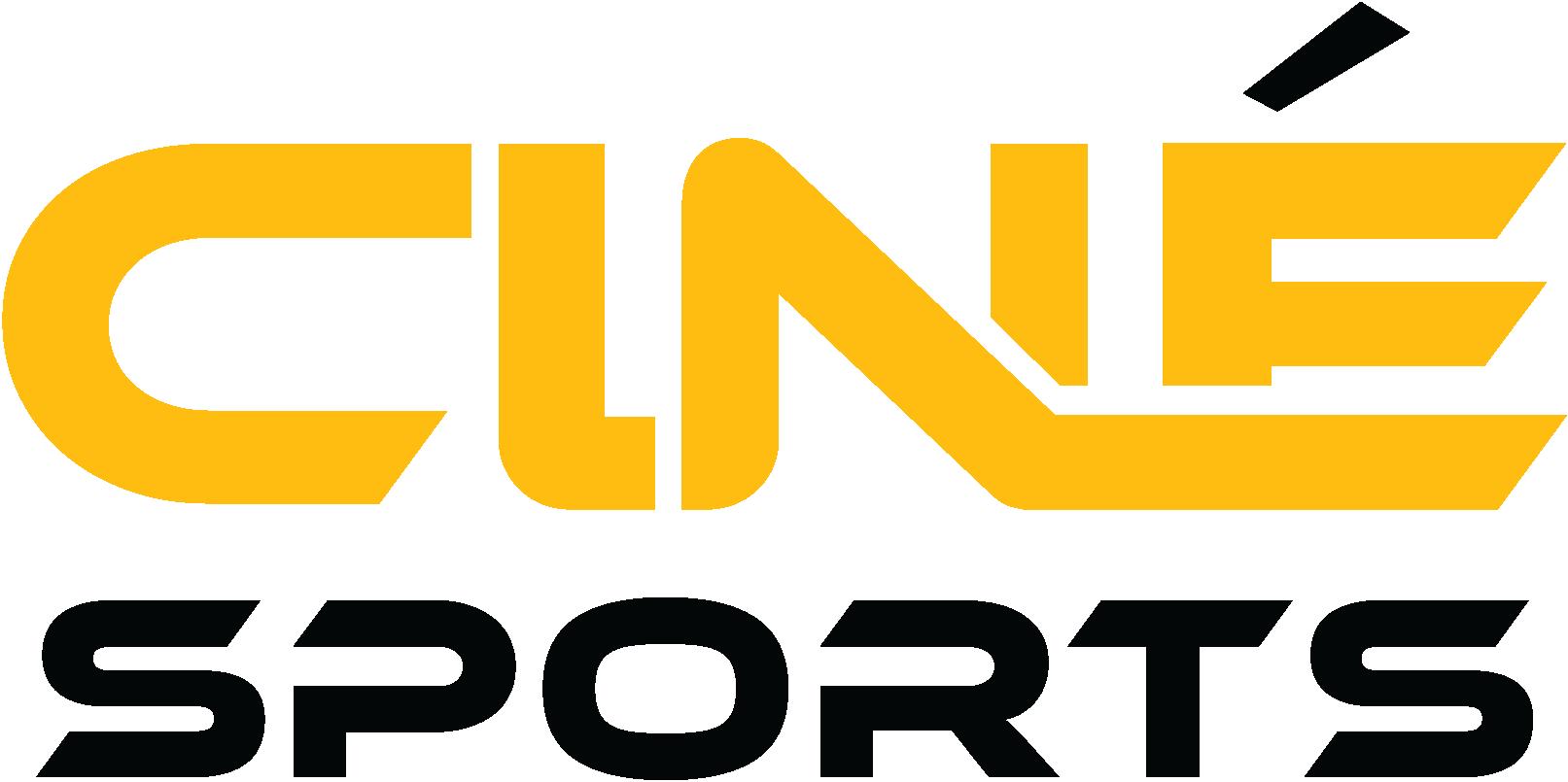 CineSports_logo.png