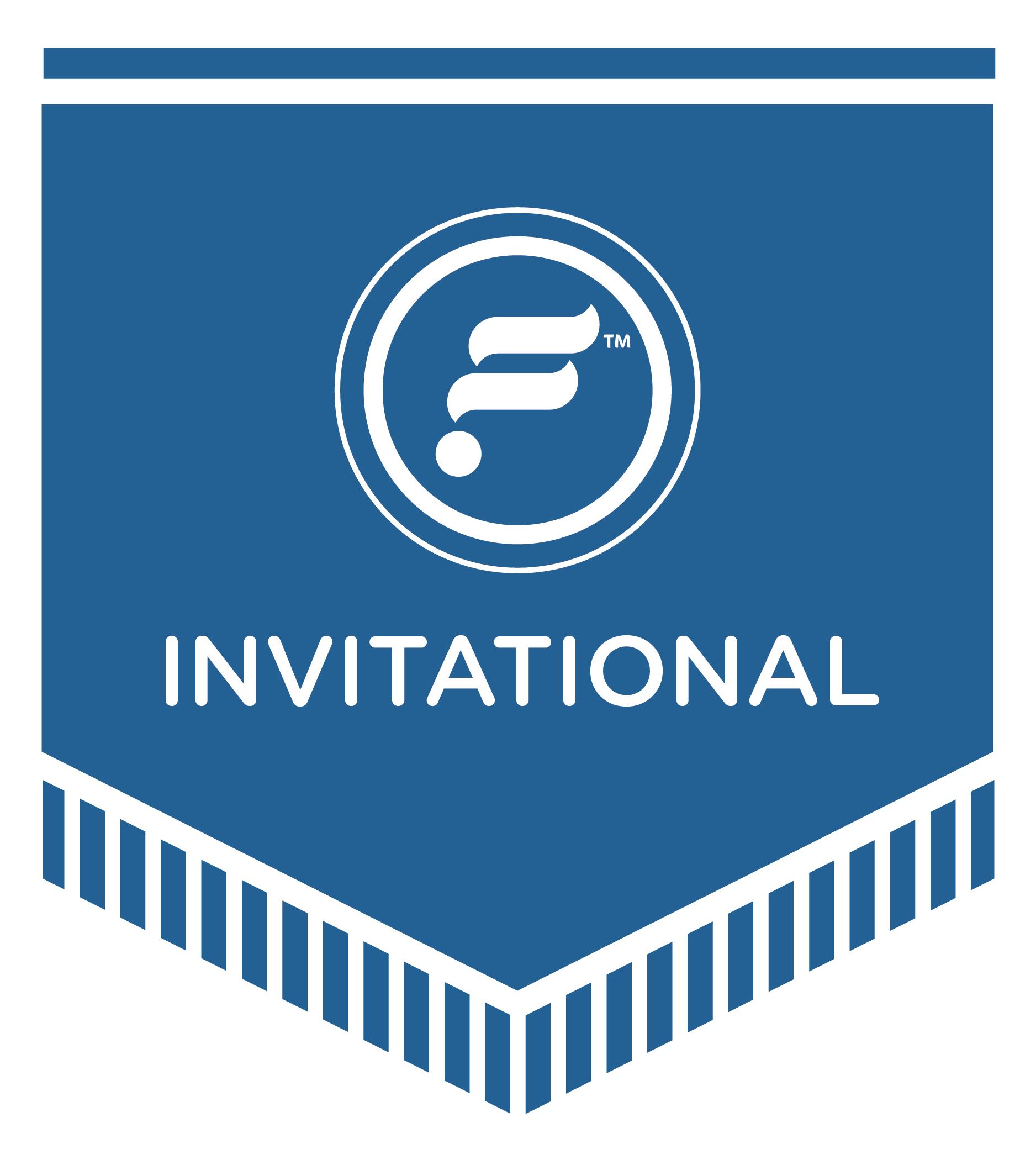 FutsalRVA_Invitational_logo.jpg