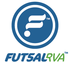 FutsalRVA_icon_logotype.png