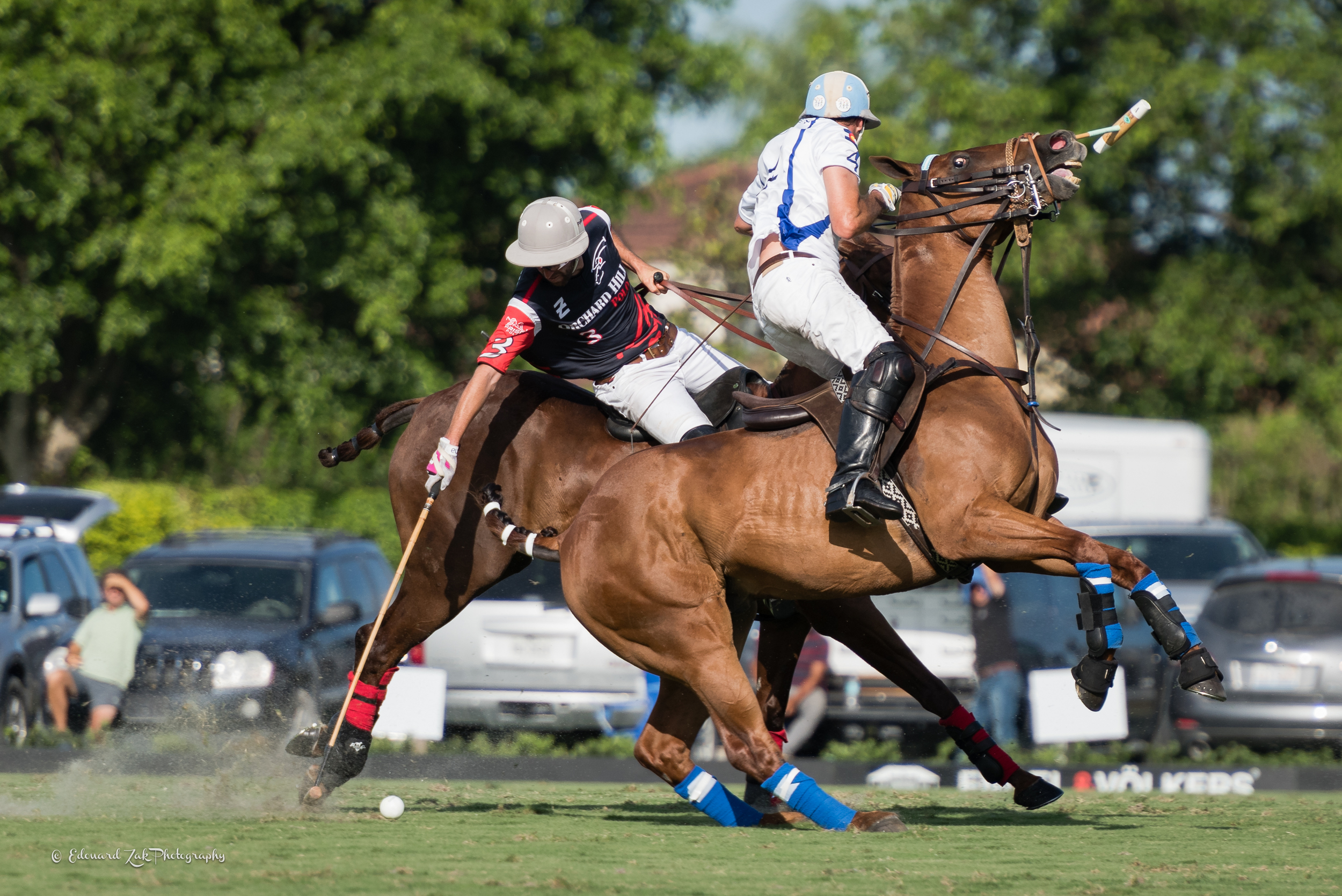 20150419-Orchard Hill Vs. ValienteUSO-6447-2.jpg
