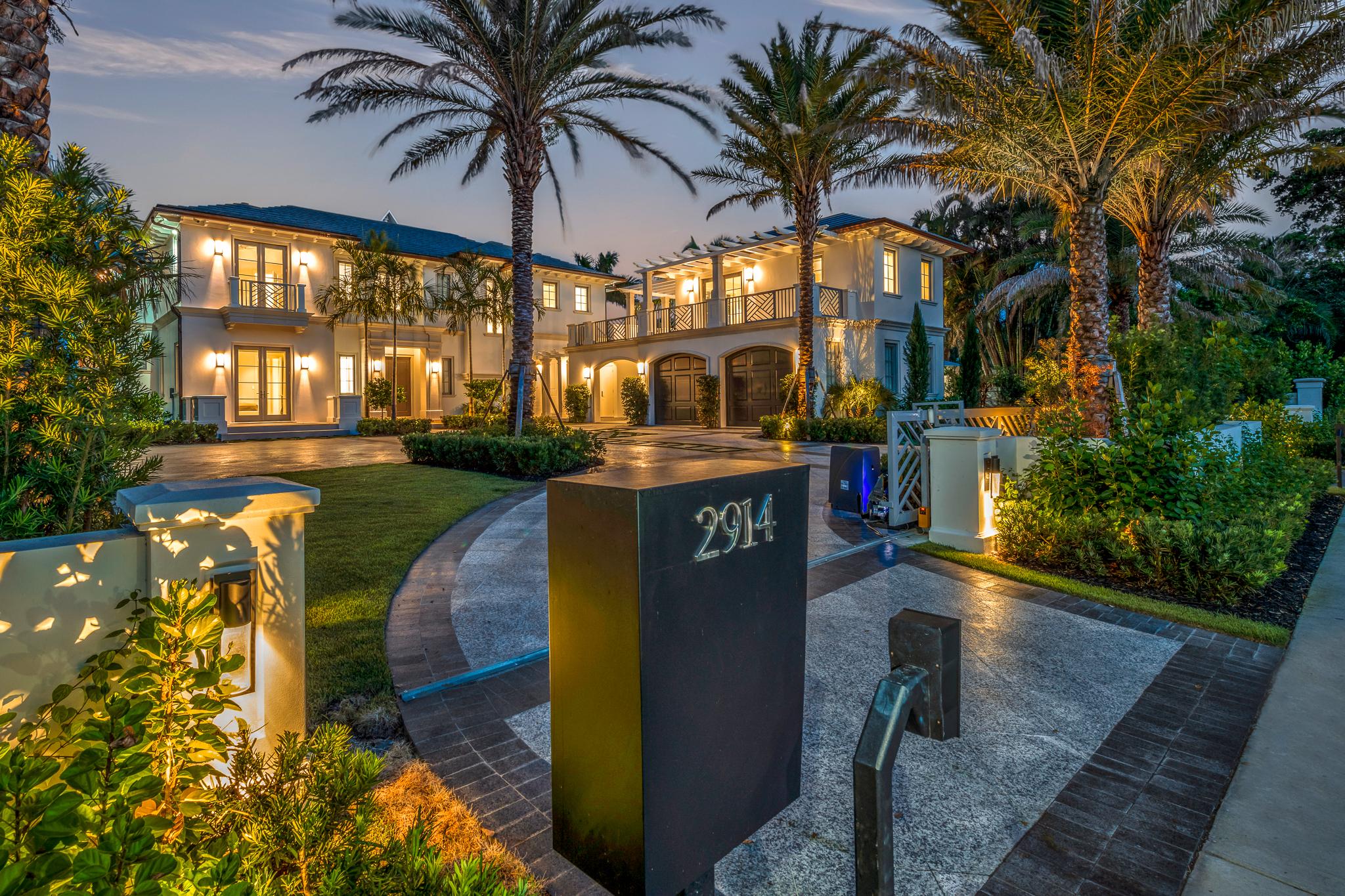 2914-Washington-Rd-West-Palm-Beach__EZP7759-Edit.jpg