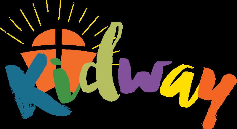 Kidway_Logo.png