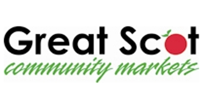 great_scot_logo.jpg