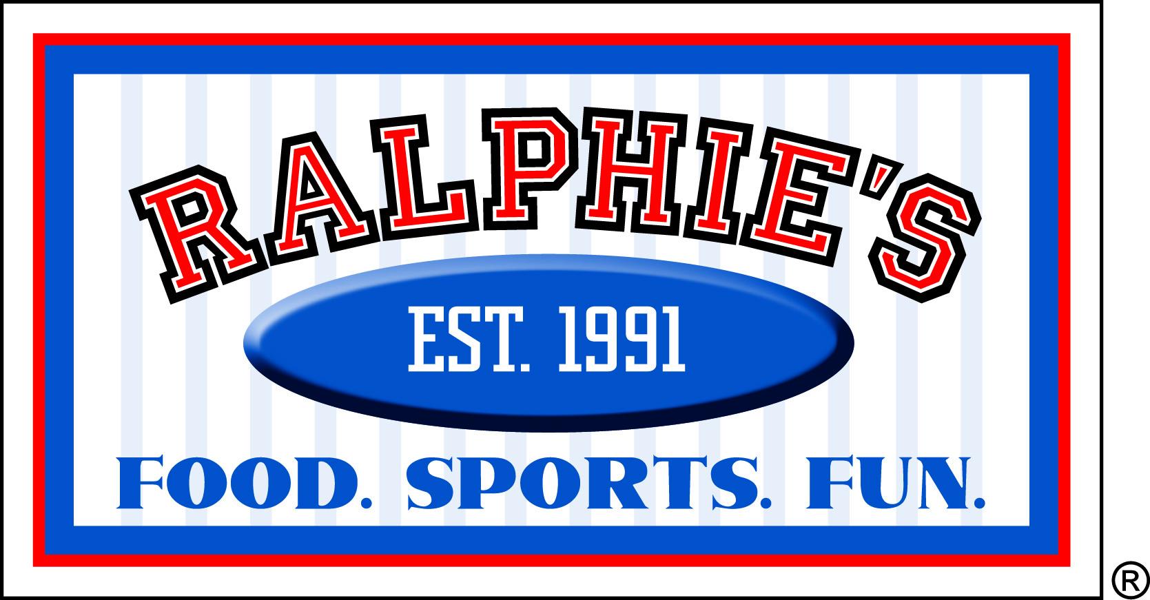Ralphies.jpg