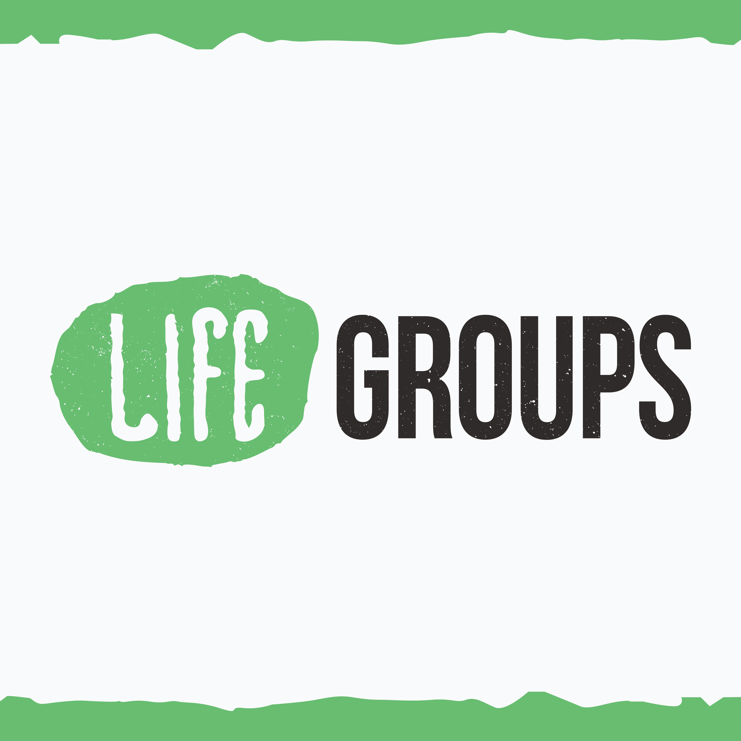 Youth Life Group logo.png