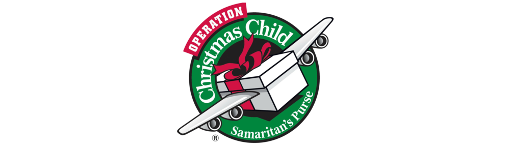 Operation Christmas Child Clipart 2019.Operation Christmas Child Gateway Church Epc