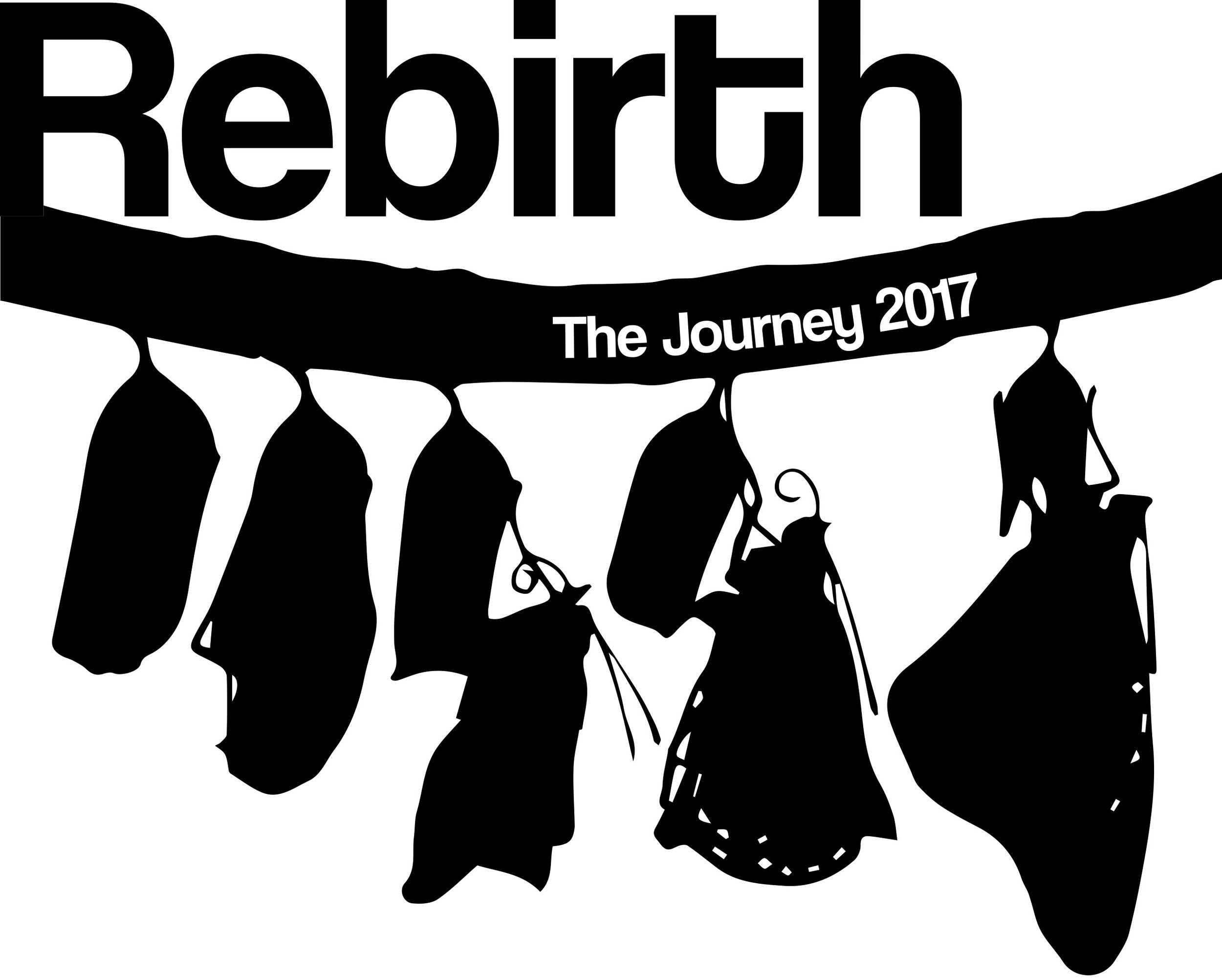 Rebirth_Logo.jpg