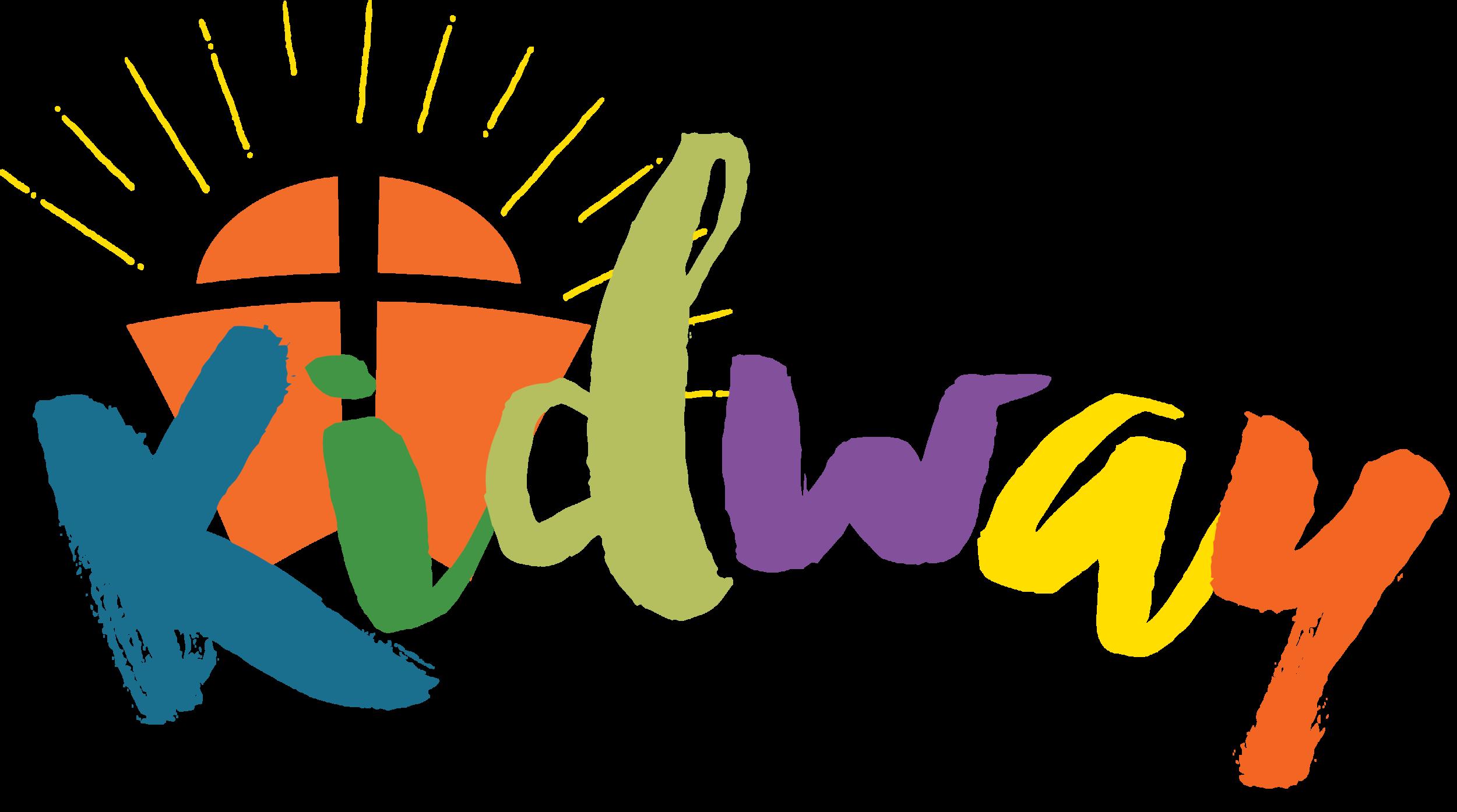 Kidway logo-01.png