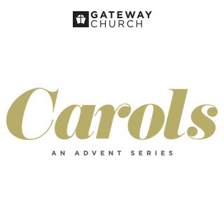 Carols FB Profile.png