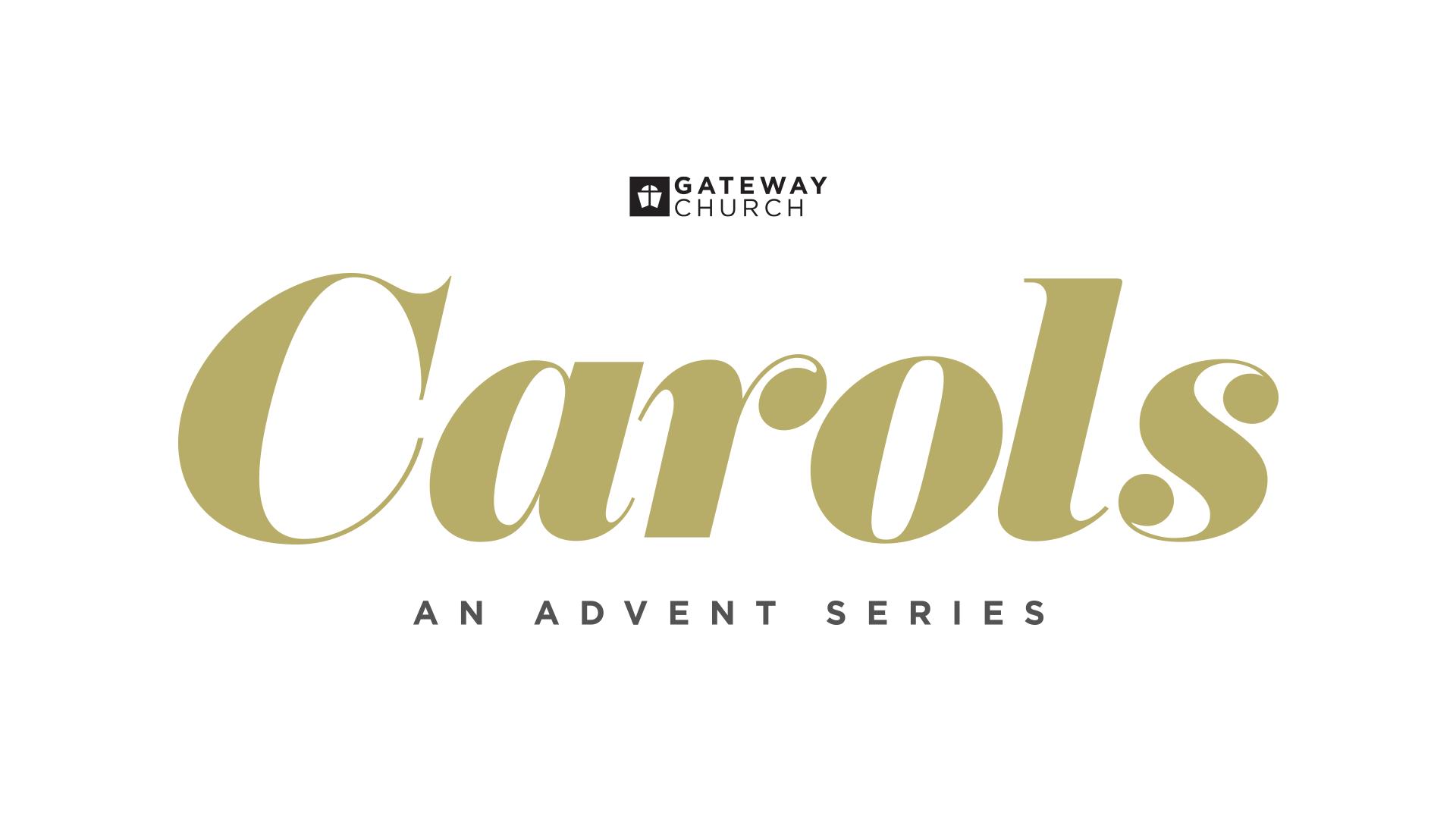 Carols Series Title.png