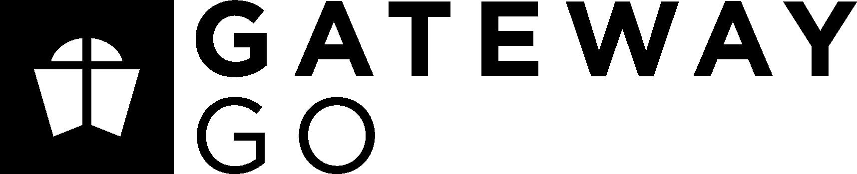 Gateway_Logo_Go_BW-01.png