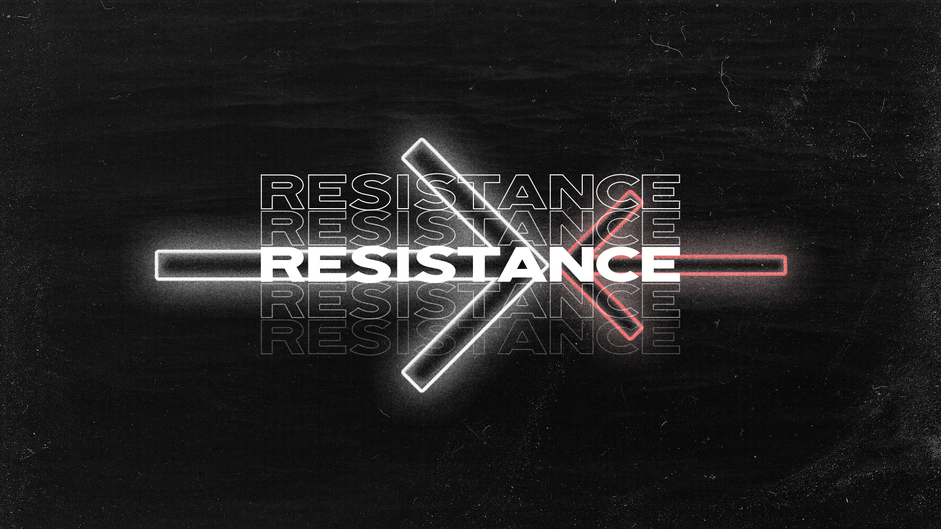 Resistance_Hero.jpg