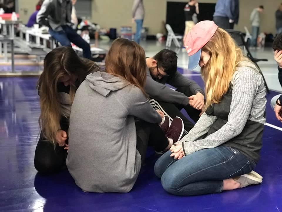 Life Group Prayer 2.jpg