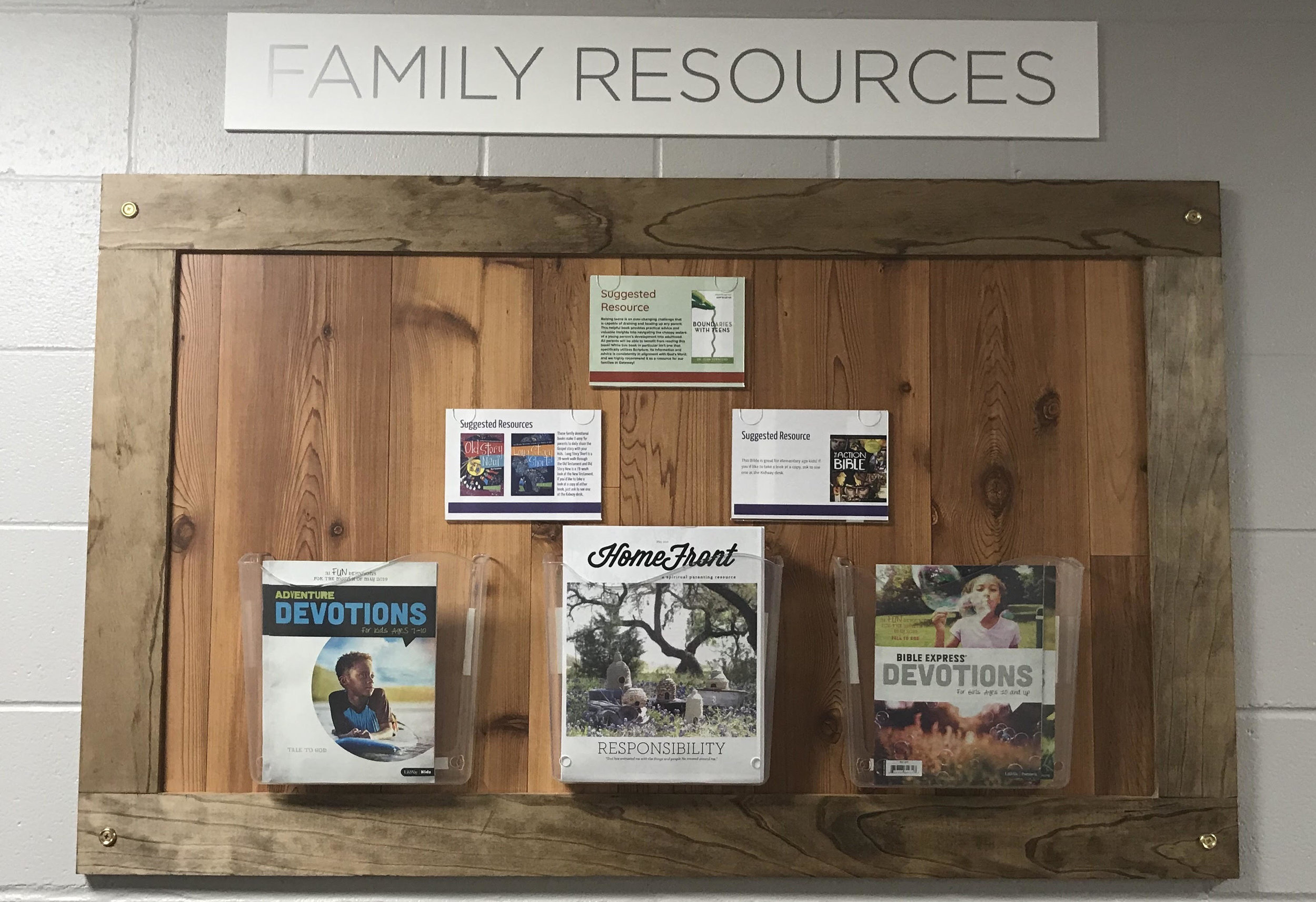 family resources.jpg