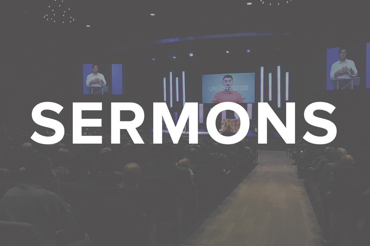 Sermons_v2.jpg