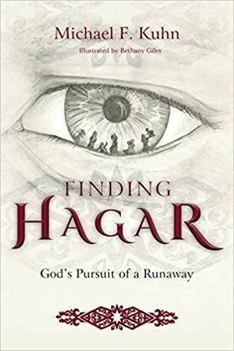 Finding Hagar.jpg