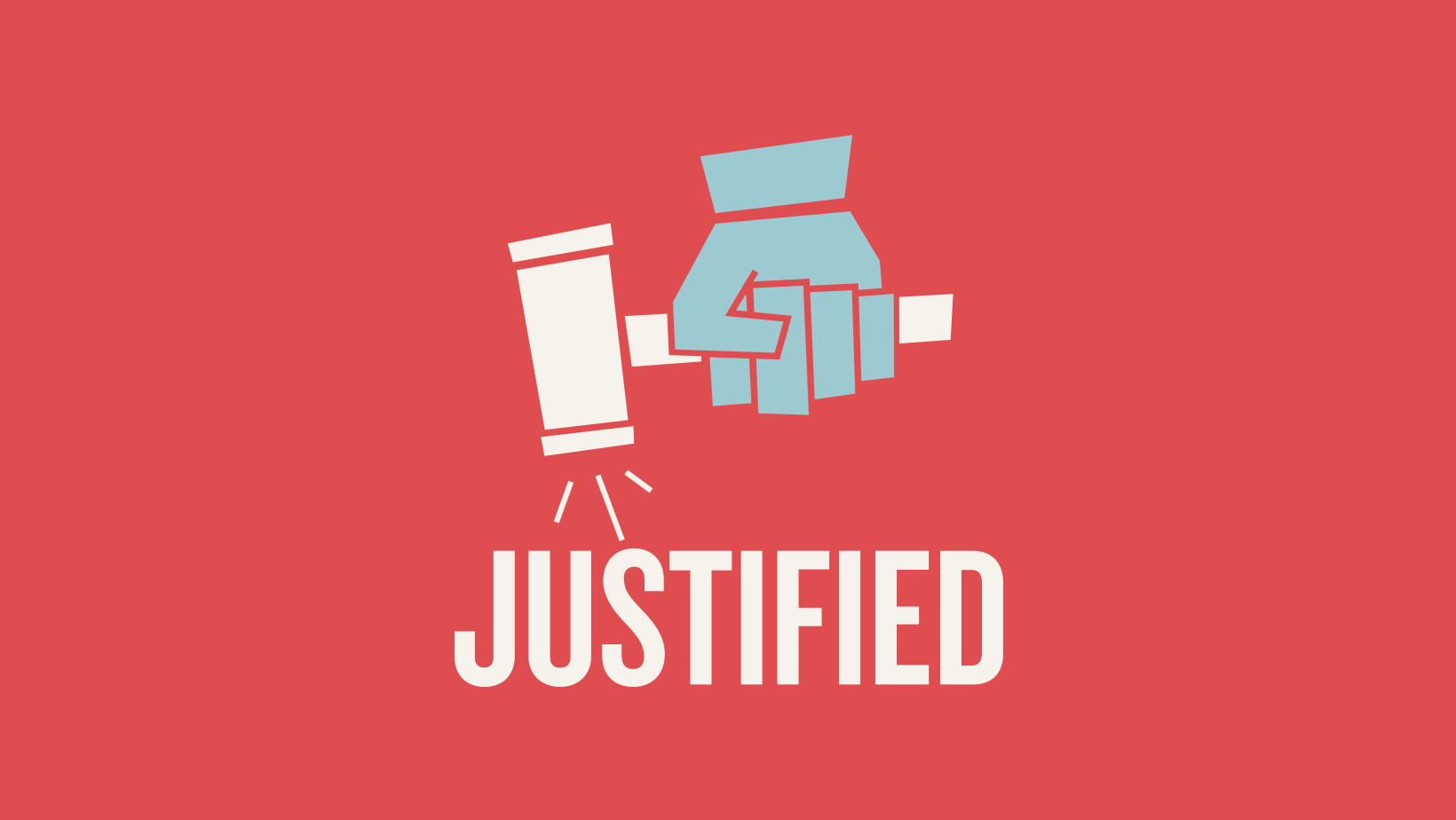 Justified_Facebook_Banner.png