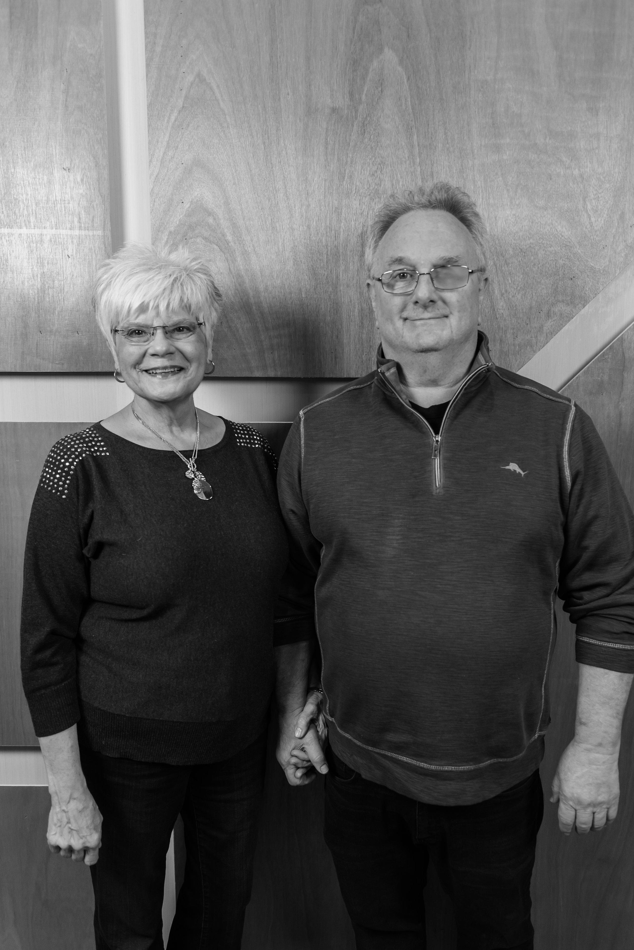 Jeff and Jeannie Miller.jpg