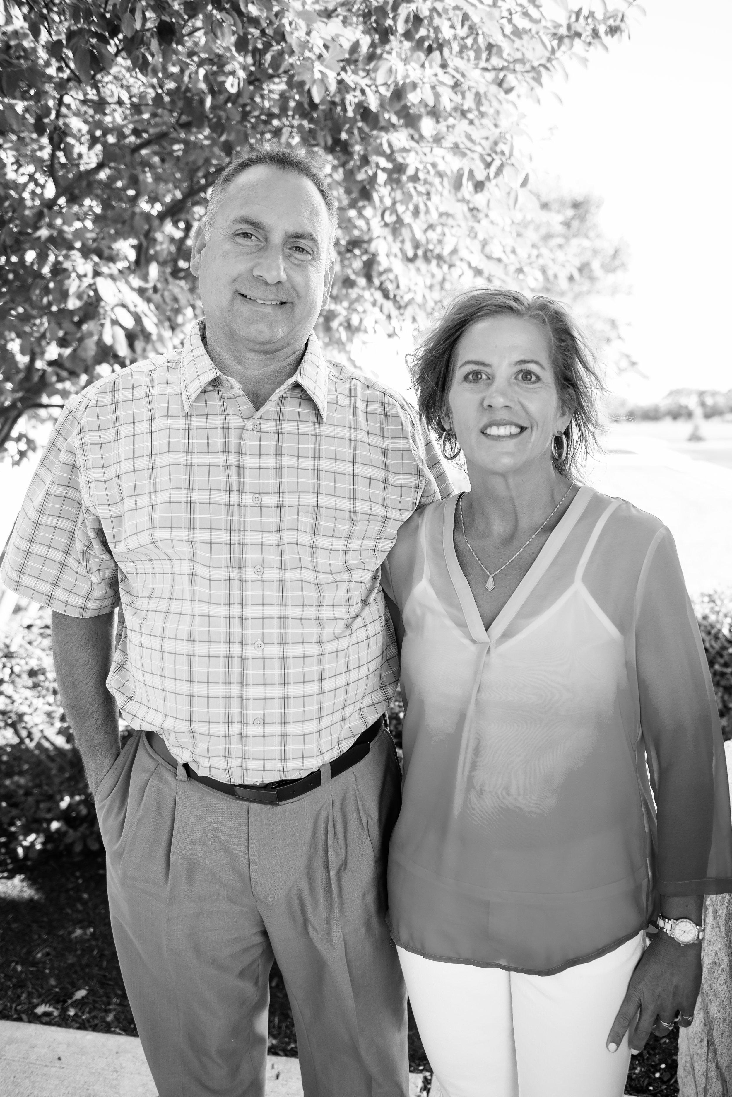 Wayne and Sue Moening.jpg