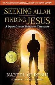 seeking allah, finding jesus.jpeg