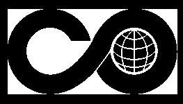 CO+Columbus+Logo_no+text_white.png