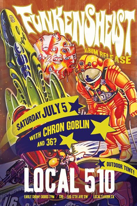 Poster 11.jpg