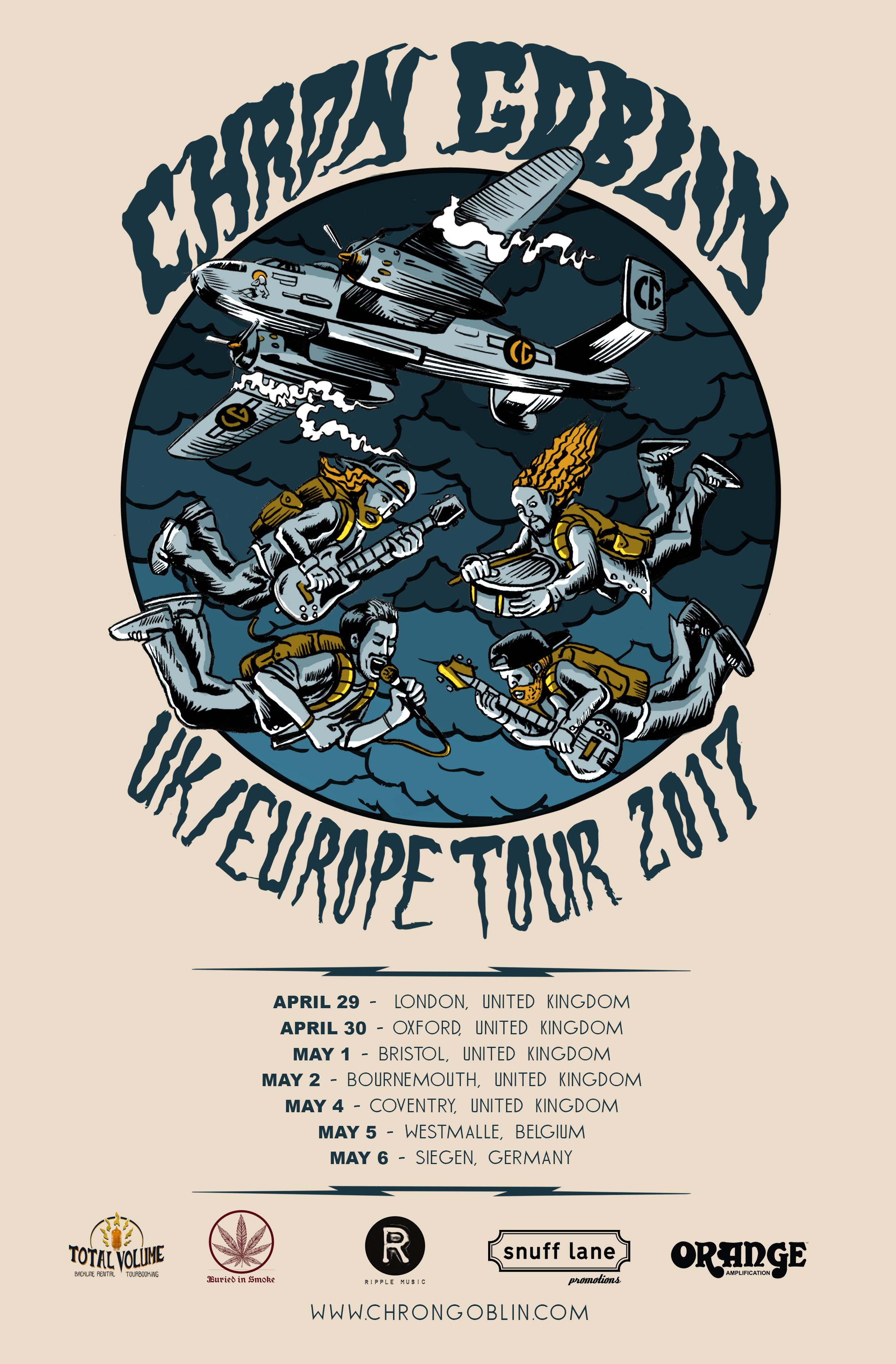 CG euro tour PRINT (1).jpg