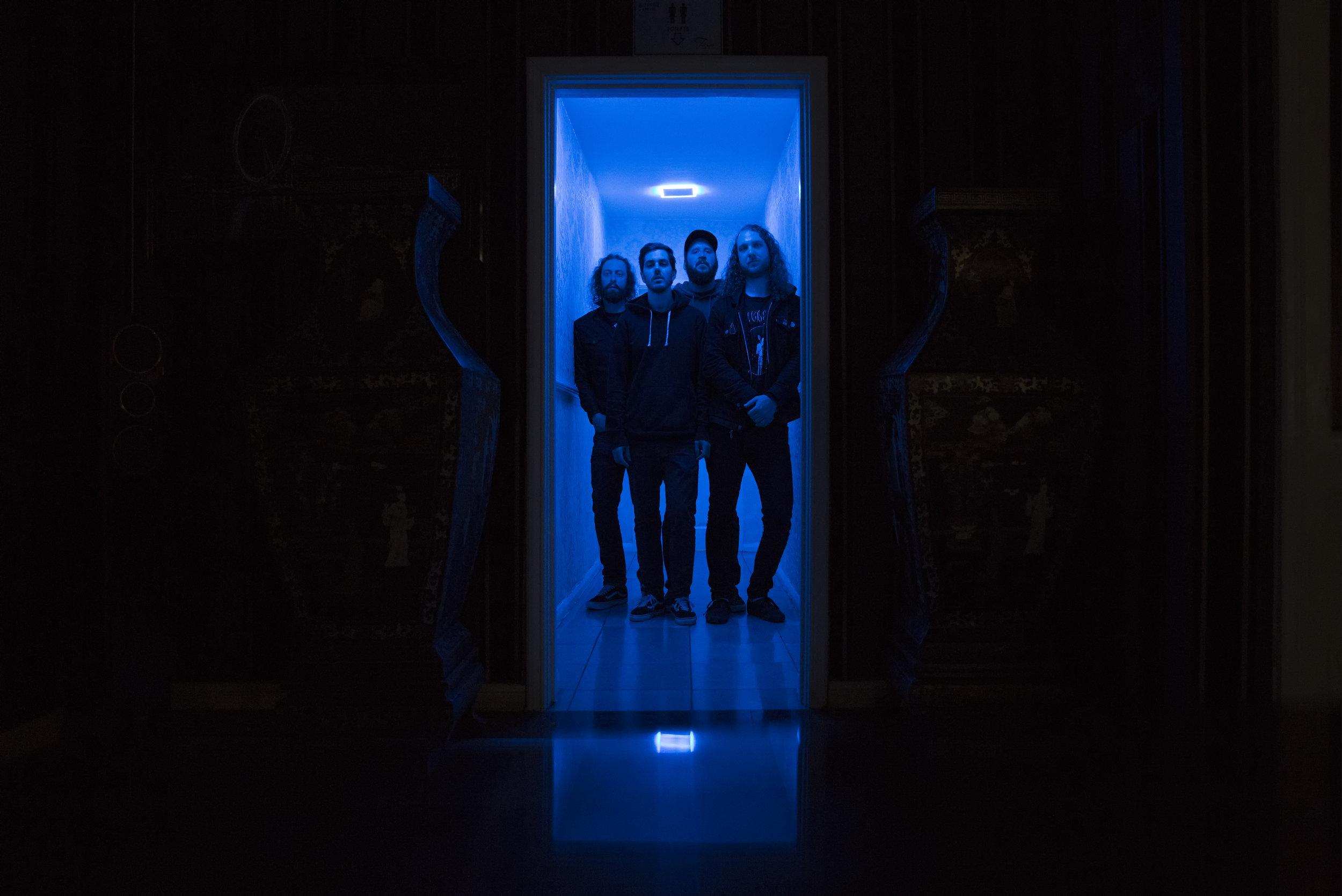 Chron Goblin Blue Boys.jpg