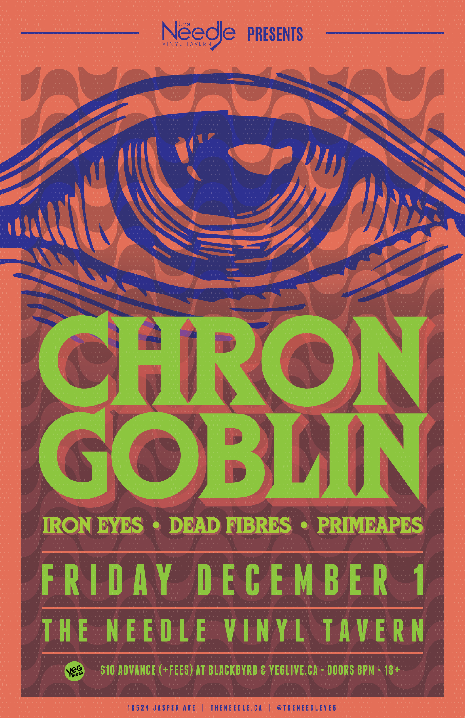 NVT-Dec1-ChronGoblin-PosterSubmission.png