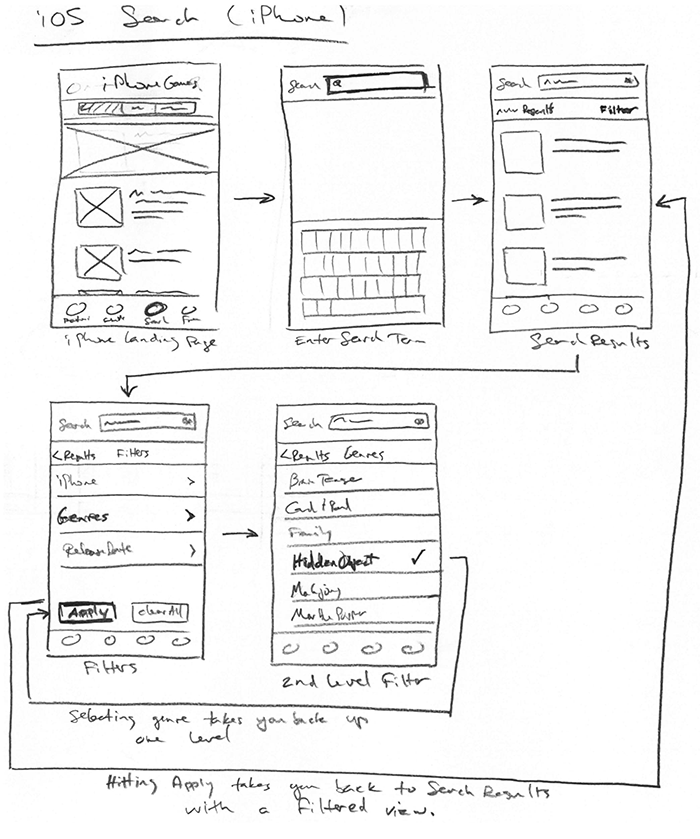 sketches_ios_search_iphone.png