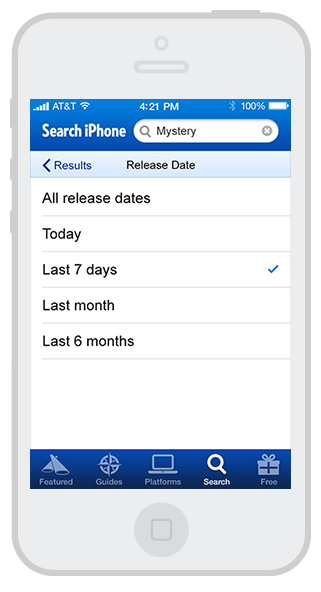 6_release_date_filter.png