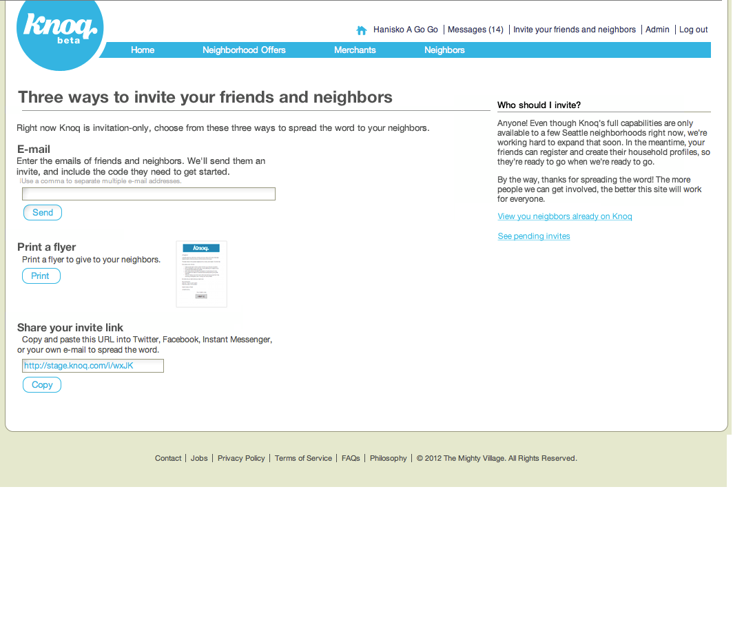 _0004_5_invite_neighbors_page.png