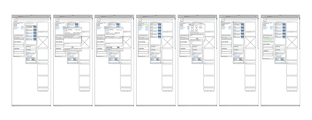 knoq_wireframes.png