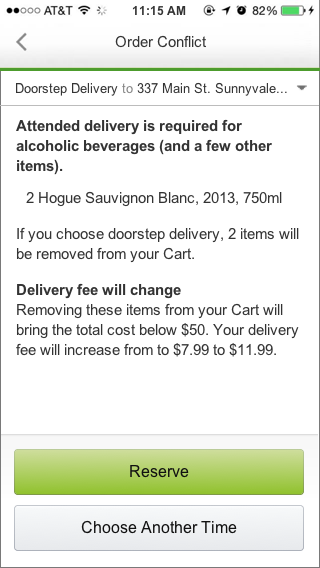 11_total_under_fee_threshold_w_alcohol.png