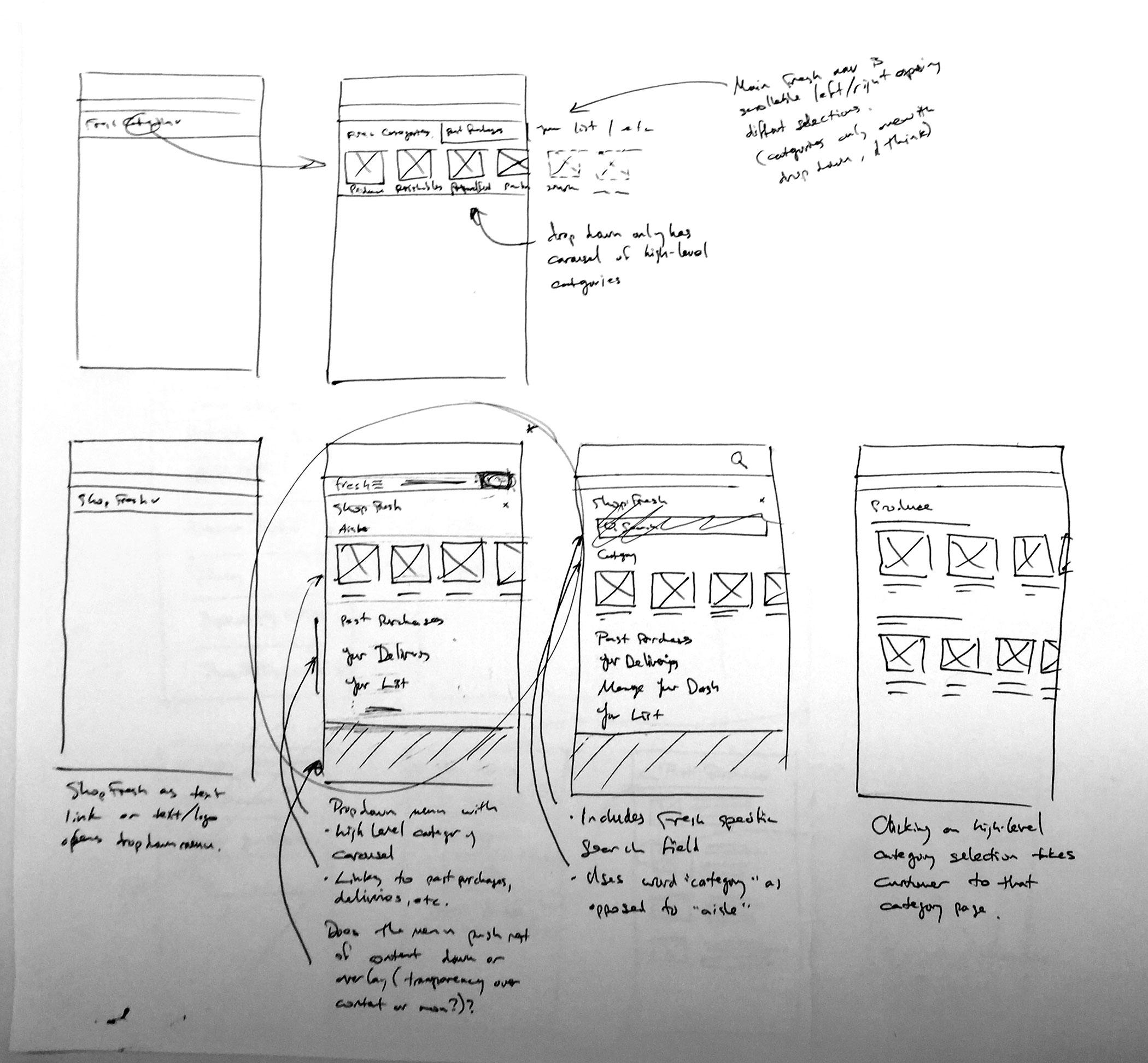 mobile_sub-nav_ideas_1.jpg