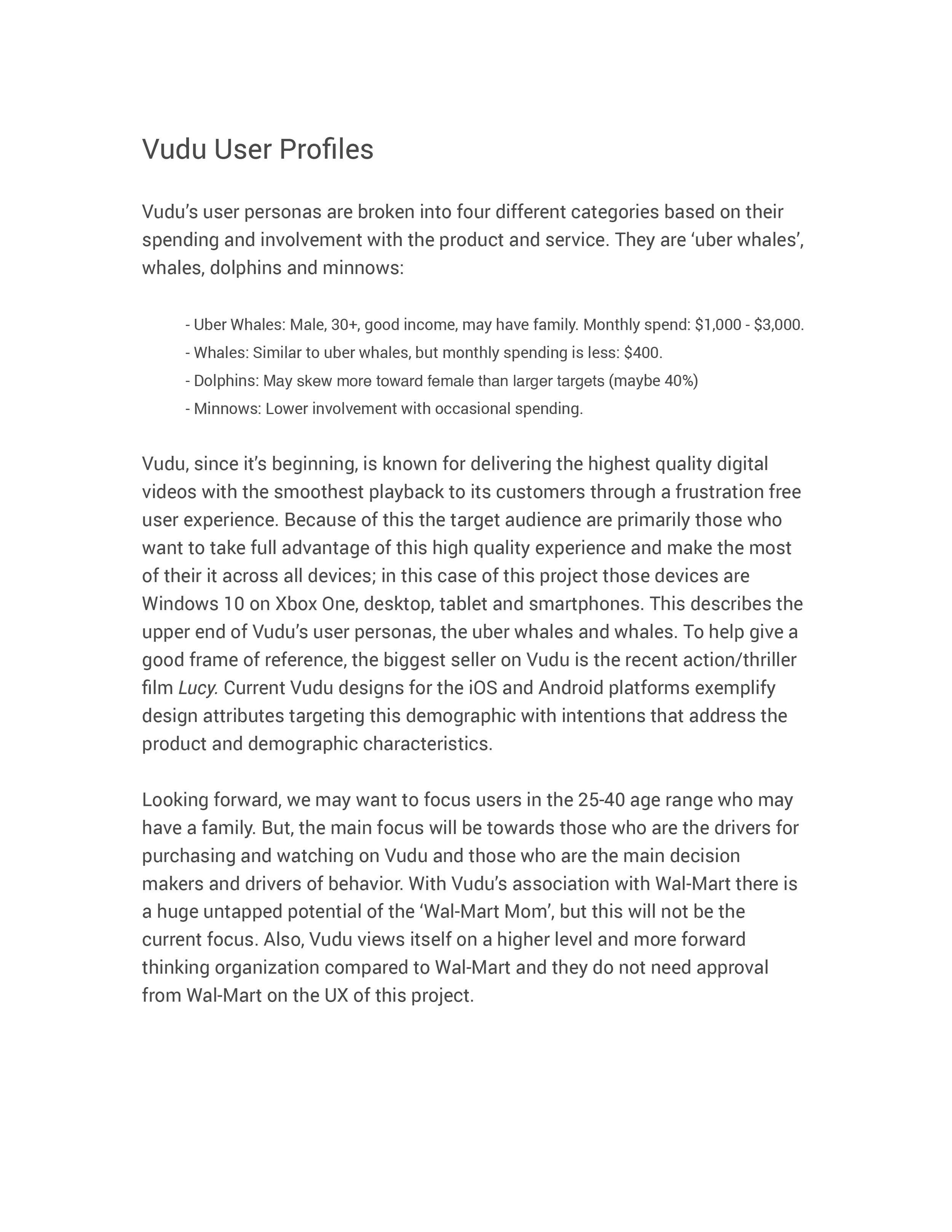 Vudu-User-Profiles.png