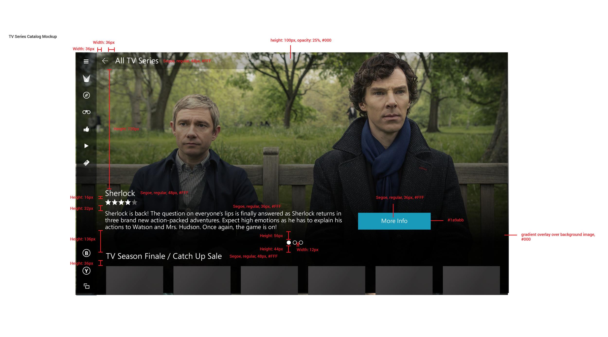 05_tv_series_catalog1.jpg