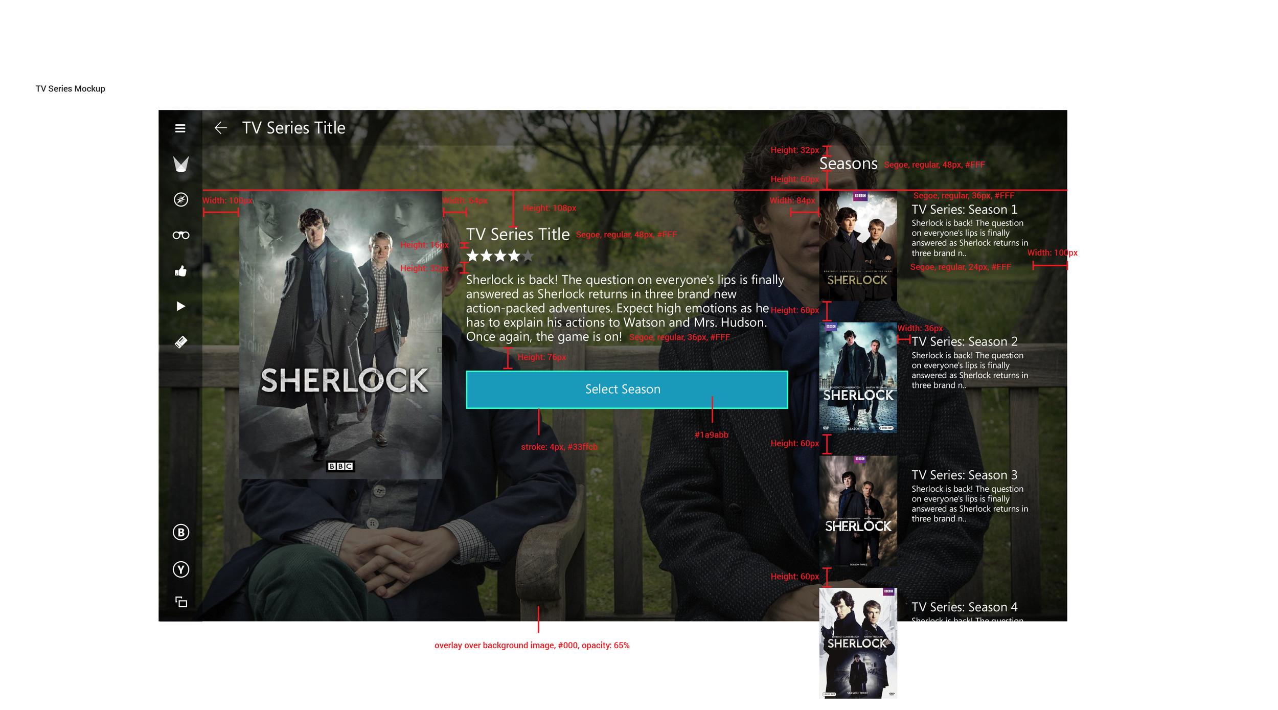 07_tv_series_detail1.jpg